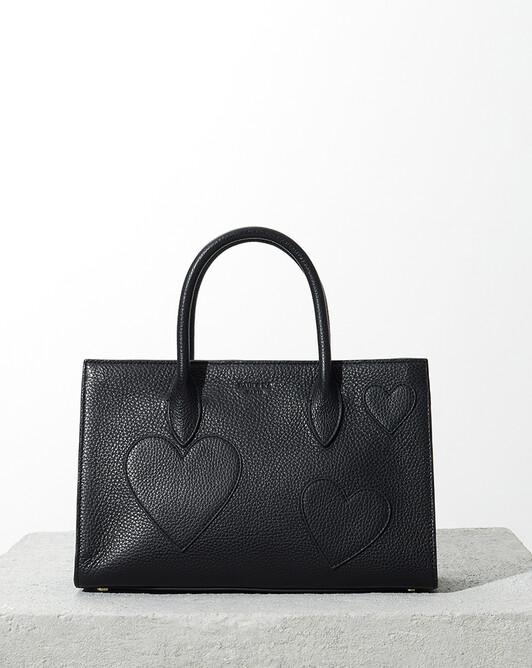BAG - Noir