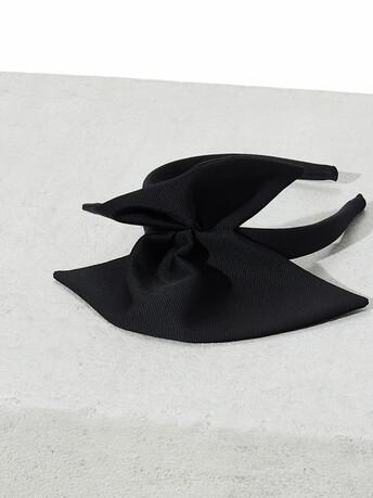 HAT - Noir