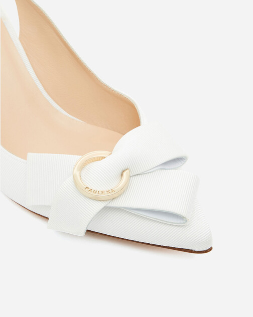 Ottoman sandals