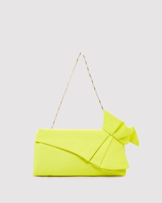 BAG - Lime