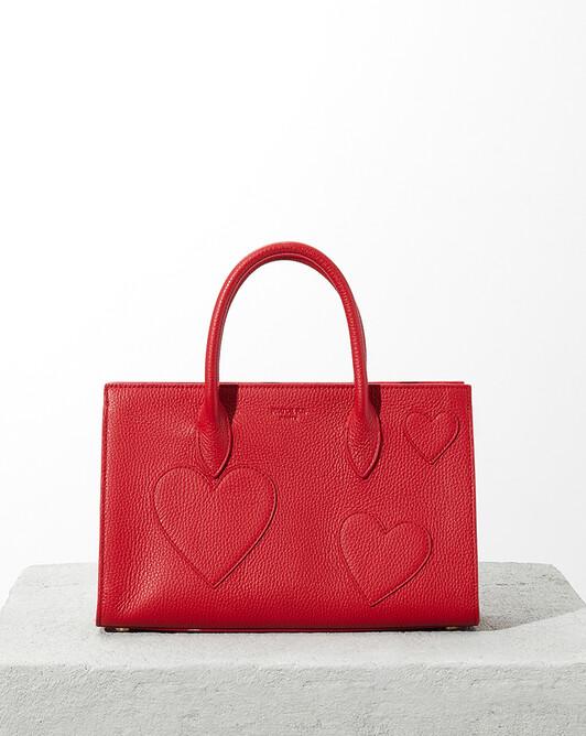 BAG - Pomme d'amour