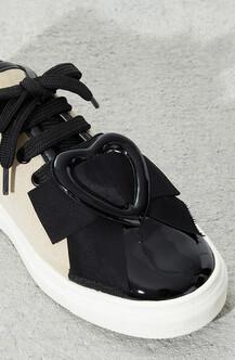 """Image de la catégorie """"Chaussures plates"""""""