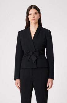 """Image de la catégorie """"Vestes et manteaux de cérémonie"""""""