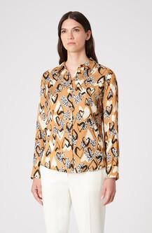 """Image de la catégorie """"Chemises et blouses"""""""