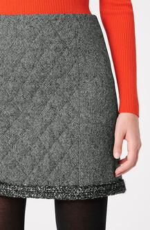 """Image de la catégorie """"Jupes & shorts"""""""