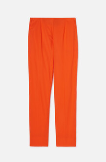 """Image de la catégorie """"Pantalons & Jeans"""""""