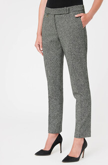 """""""Trousers & jeans"""" categorys image"""