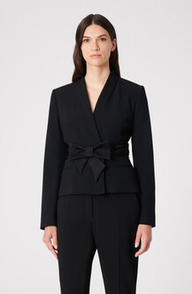 """Ceremony jackets and coats"" categorys image"
