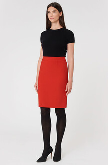 """Skirts and trousers"" categorys image"