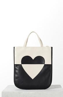 """""""Leather bags"""" categorys image"""