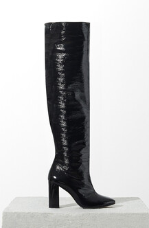 """""""Boots and booties"""" categorys image"""