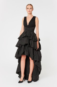 """""""Party dresses"""" categorys image"""