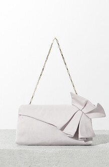 """""""Clutch Bags"""" categorys image"""