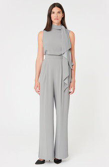 """Jumpsuits and trousers"" categorys image"