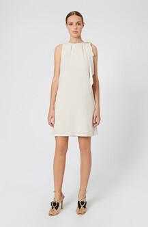 """Short dresses"" categorys image"